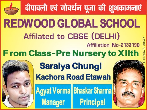 Redwood global school 6x8 col