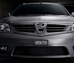 mahindra-launch-new-models-verito