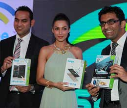 Swipe-telecom-launch-first-3D-tablet-in-India