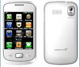 videocon-touch-screen-mobile-phone