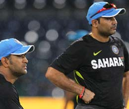 india will look out for series win over lanka