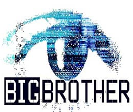 Popularity of Big Brother