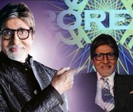 amitabh tv show kbc 6 to debut august end