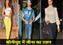 jeans popularity in bollywood