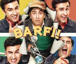 ranbir-kapoor-happy-with-mohit-chauhan-singing-in-film-barfi