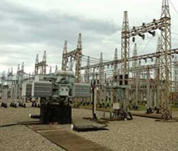 power shortage will increase