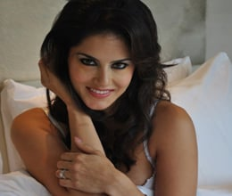 sunny leone makes her mms in ragini mms 2