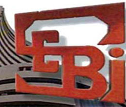 cic asks sebi to disclose ril insider trading probe details