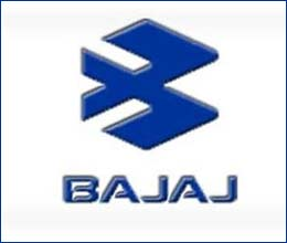 bajaj auto make sales record october