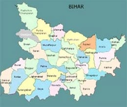 center should provide urea to bihar as per requirement
