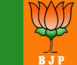 bjp uturn participate in meeting of jpc