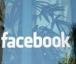 suit against facebook in lucknow