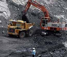 img will take decision on future of 14 coal blocks