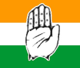 bengal congress ministers to resign today