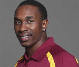 west indies claiming a major title was overdue says dwayne bravo