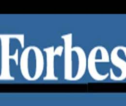 five indian americans in forbes list of us richest