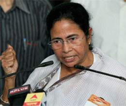mamata siad home ministry had tapped my phone