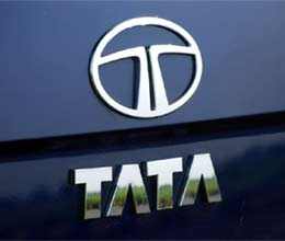 tata motors get order of 1314 trucks