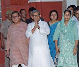 congress ministers resign from west bengal government
