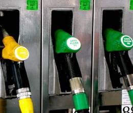 petrol pump operator will start movement if Commission will not raise