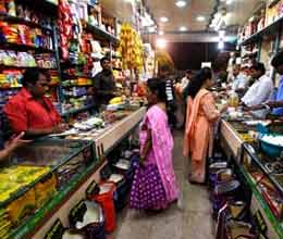 Government clears three FDI proposals in single brand retail