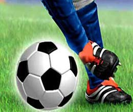 india lost to uzbekistan u16 football match