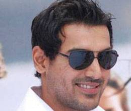 john abraham will launch imtiazs brother