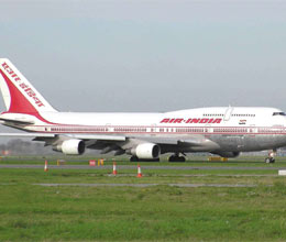 air india to clear salary dues before diwali