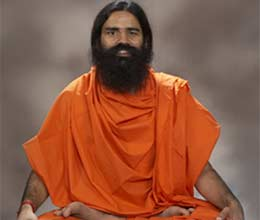 baba ramdev companies got fifteen days ultimatum