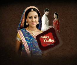 this weeks most watched tv serials