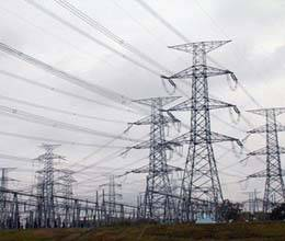 hike in Electricity rates by 20 percent in Uttar Pradesh