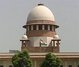 supreme court gets three news judges