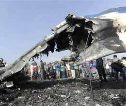nepal plane crash kills all 19 on board