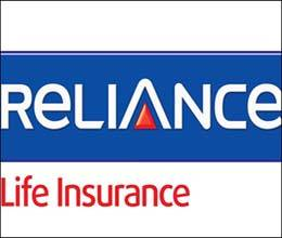 reliance life insurance unveils face to face distribution channel