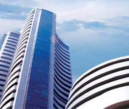 Market regains momentum NSE Nifty rises 29 points