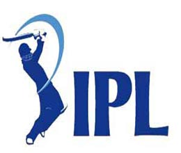 8 ipl matches will be organise in jaipur
