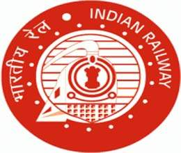 railway will give cargo information on mobile