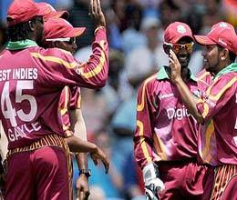 british-women-caught-in-westindies-players-rooms