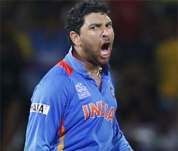 yuvi says i feel winning