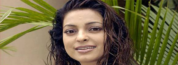 why november 13 is special for juhi chawla