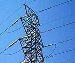 up needs 200 crores per month for adequate electricity