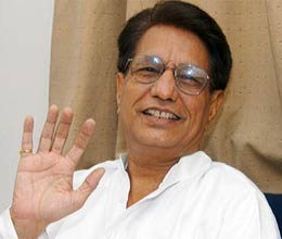 Ajit Singh will not interfere Kingfisher issues