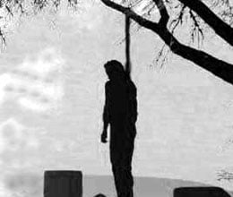 minor girl commits suicide due to dark complexion
