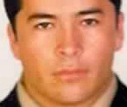 mexico kills top drug lord