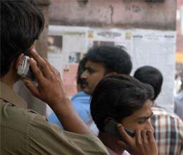 mobile service providers twisting money from customers