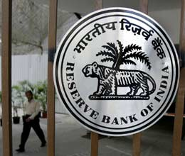 rbi will not decrease interest rate