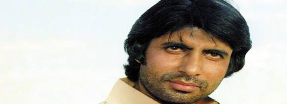 10 best dialogues of amitabh bachchan