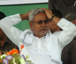 nitish kumar to visit mohammad ali jinnah tomb in pakistan