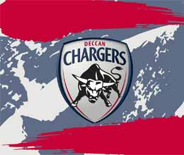 deccan chargers cease to be in ipl