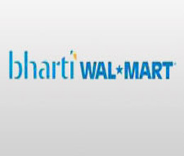two ministry explores bharti walmart deal